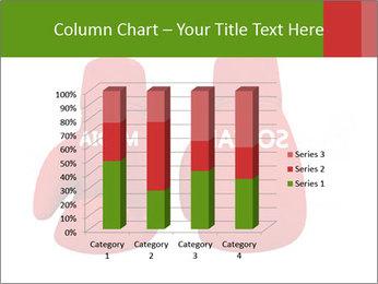 0000074502 PowerPoint Templates - Slide 50