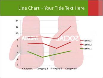 0000074502 PowerPoint Templates - Slide 54