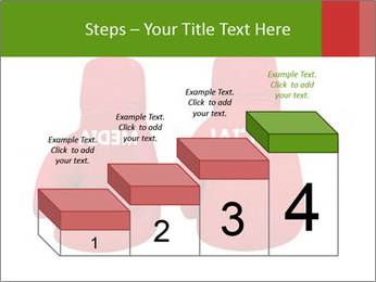 0000074502 PowerPoint Template - Slide 64