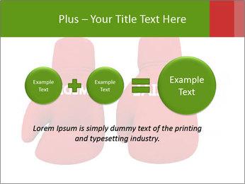 0000074502 PowerPoint Templates - Slide 75