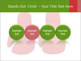 0000074502 PowerPoint Template - Slide 76