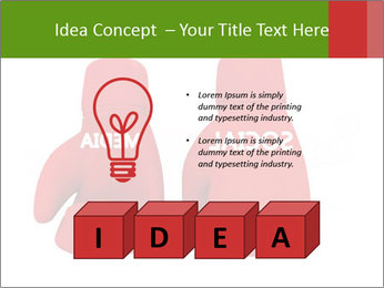 0000074502 PowerPoint Template - Slide 80