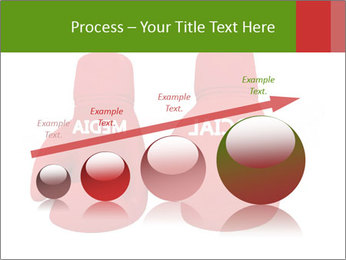 0000074502 PowerPoint Template - Slide 87