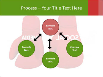0000074502 PowerPoint Template - Slide 91