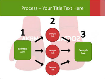 0000074502 PowerPoint Template - Slide 92