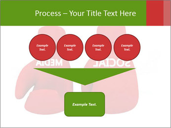 0000074502 PowerPoint Templates - Slide 93