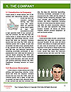 0000074502 Word Templates - Page 3