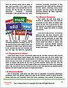 0000074502 Word Templates - Page 4