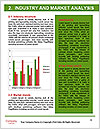 0000074502 Word Templates - Page 6