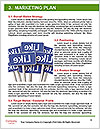 0000074502 Word Templates - Page 8