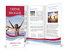 0000074503 Brochure Templates