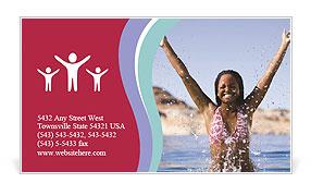 0000074503 Business Card Templates