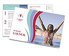 0000074503 Postcard Templates