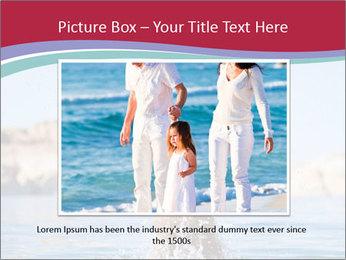 0000074503 PowerPoint Template - Slide 15