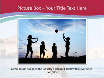 0000074503 PowerPoint Template - Slide 16