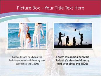 0000074503 PowerPoint Template - Slide 18