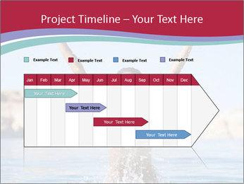 0000074503 PowerPoint Template - Slide 25