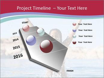 0000074503 PowerPoint Template - Slide 26