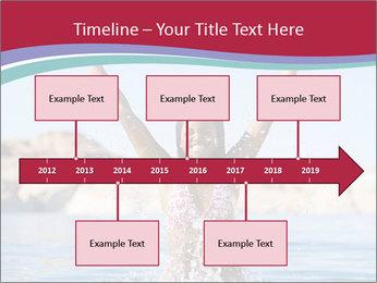 0000074503 PowerPoint Template - Slide 28