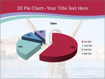 0000074503 PowerPoint Template - Slide 35