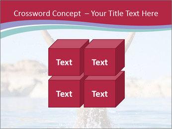 0000074503 PowerPoint Template - Slide 39