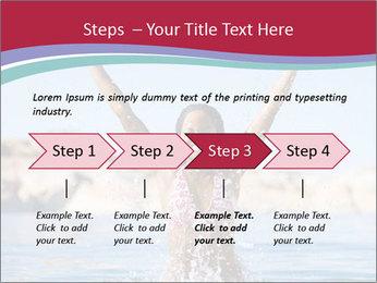 0000074503 PowerPoint Template - Slide 4