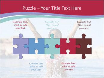 0000074503 PowerPoint Template - Slide 41