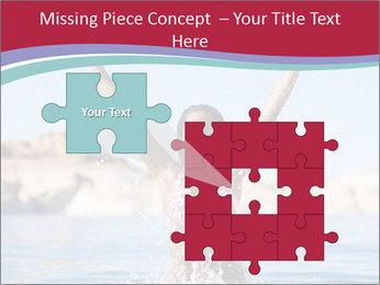 0000074503 PowerPoint Template - Slide 45