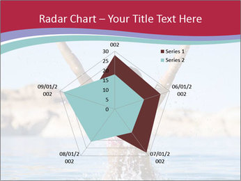 0000074503 PowerPoint Template - Slide 51