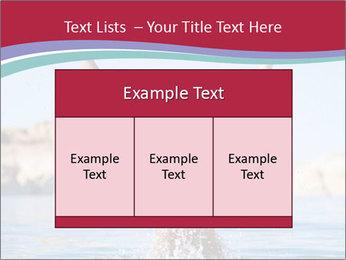 0000074503 PowerPoint Template - Slide 59