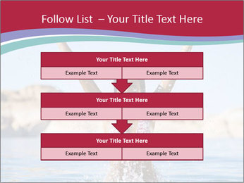 0000074503 PowerPoint Template - Slide 60
