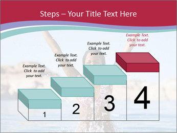 0000074503 PowerPoint Template - Slide 64