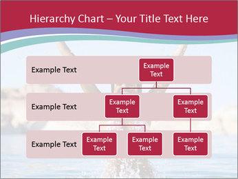 0000074503 PowerPoint Template - Slide 67
