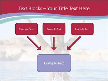 0000074503 PowerPoint Template - Slide 70