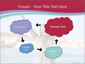 0000074503 PowerPoint Template - Slide 72