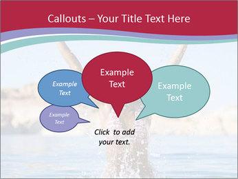 0000074503 PowerPoint Template - Slide 73