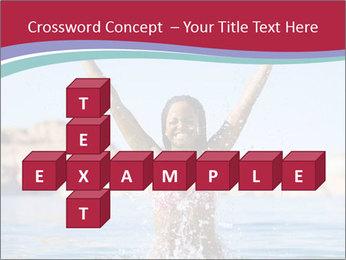 0000074503 PowerPoint Template - Slide 82