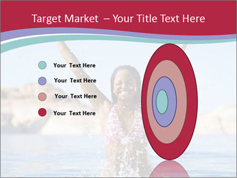 0000074503 PowerPoint Template - Slide 84