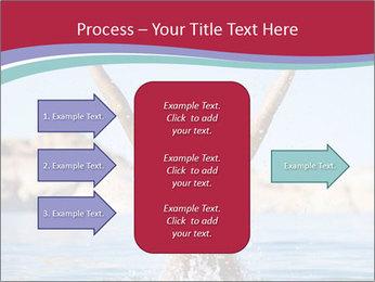 0000074503 PowerPoint Template - Slide 85