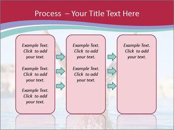 0000074503 PowerPoint Template - Slide 86