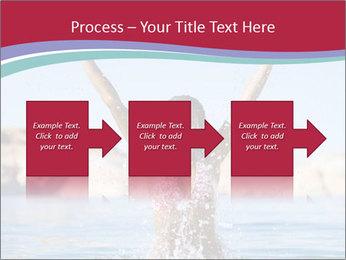 0000074503 PowerPoint Template - Slide 88
