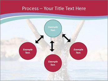 0000074503 PowerPoint Template - Slide 91