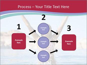 0000074503 PowerPoint Template - Slide 92