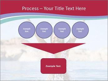 0000074503 PowerPoint Template - Slide 93