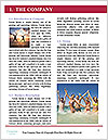 0000074503 Word Templates - Page 3