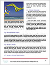 0000074503 Word Templates - Page 4