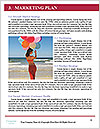 0000074503 Word Templates - Page 8