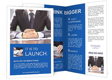 0000074504 Brochure Templates