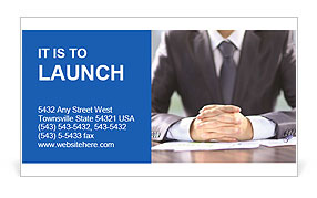 0000074504 Business Card Templates
