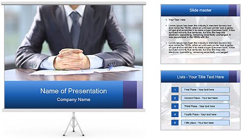 0000074504 PowerPoint Template